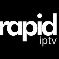 faq - RapidIPTV